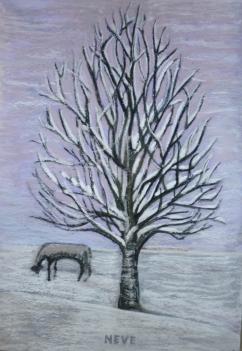 Neve #2