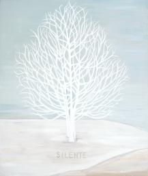 Silente I